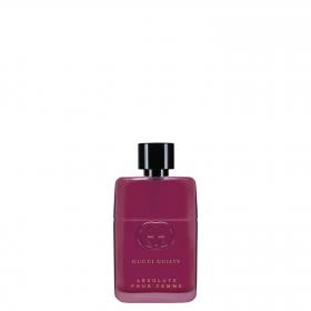 GUCCI Guilty Absolute pour Femme Eau de Parfum 50 ml