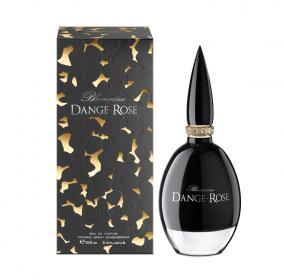 Dange-Rose EdP