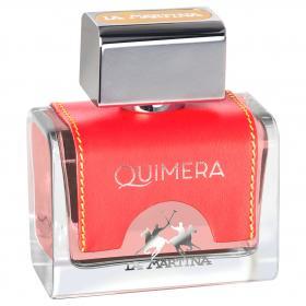 Quimera Mujer Eau de Parfum 50 ml