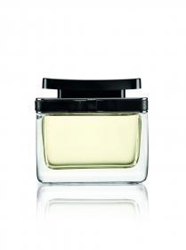 Woman Eau de Parfum 50 ml