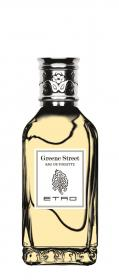 Greene Street EDT 50ml