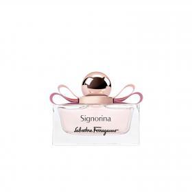 Signorina Eau de Parfum 50 ml