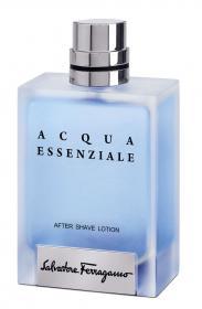 Acqua Essenziale After Shave Lotion