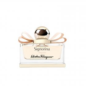 Signorina Eleganza Eau de Parfum 50 ml
