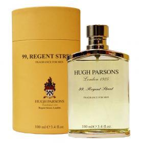 99, Regent Street Eau de Parfum Natural Spray