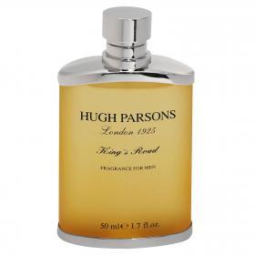 King's Road Eau de Parfum Natural Spray
