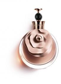 Valentina Assoluto EDP 50 ml