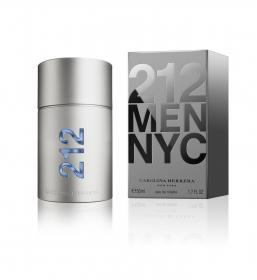 212 Men EDT Spray 50ml