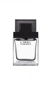 Chic Men EdT 60 ml