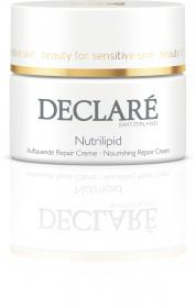 Nutrilipid Aufbauende Repair Creme