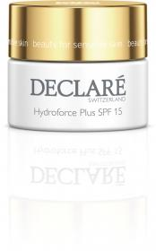Hydroforce Plus SPF 15