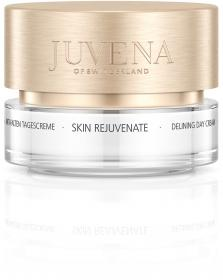 SKIN REJUVENATE Delining Day Cream
