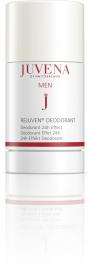 REJUVEN® MEN Deodorant 24h Effect