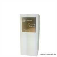Baccarat Rouge 540 Body Cream