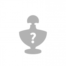 Oud Wood Candle 200g