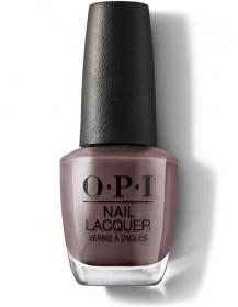 OPI NLF15 You Don't Know Jacques