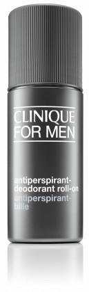 For Men Antiperspirant Deodorant Roll-On