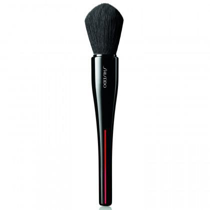MARU FUDE Multi Face Brush