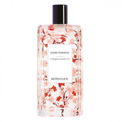 Somei Yoshino Eau de Parfum