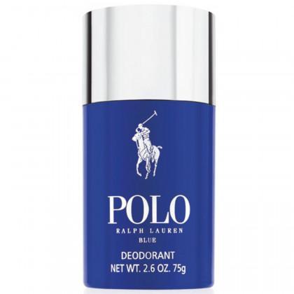Polo Blue Ralph Lauren Deostick