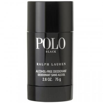 Polo Black Deostick