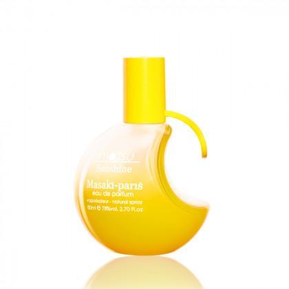 Matsu Sunshïne Eau de Parfum 40 ml