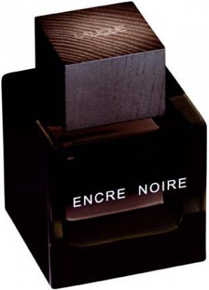 Encre Noire Eau de Toilette 50 ml
