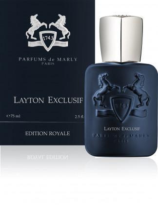 Layton Exclusif EDP 75ml