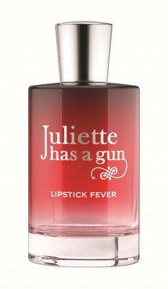 Lipstick Fever Eau de Parfum 50 ml