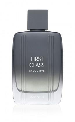 First Class Eau de Toilette 50 ml