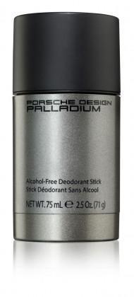 Palladium Deostick