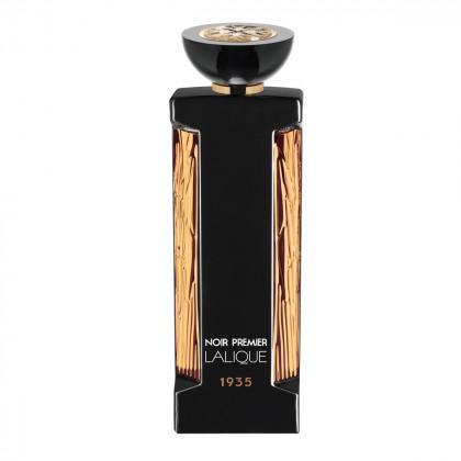 1935 Rose Royale Eau de Parfum