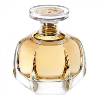 Living Eau de Parfum 50 ml