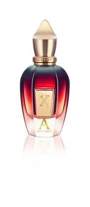 Alexandria II Eau de Parfum 50 ml