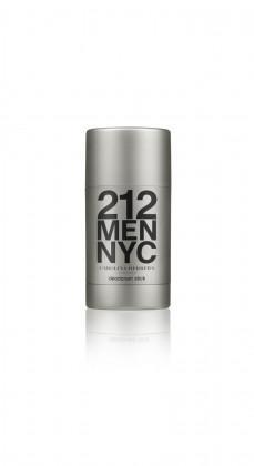 212 Deodorant Stick