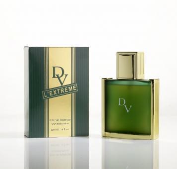 Duc de Vervins L'Extreme Eau de Parfum