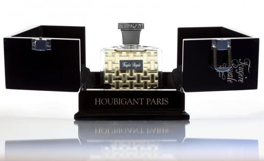 Fougere Royale EdP