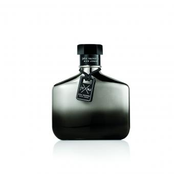 JV x NJ Silver Eau de Toilette 75 ml