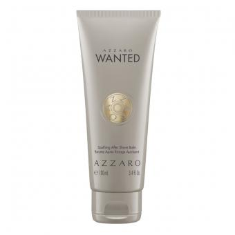 Wanted Soothing After Shave Balm