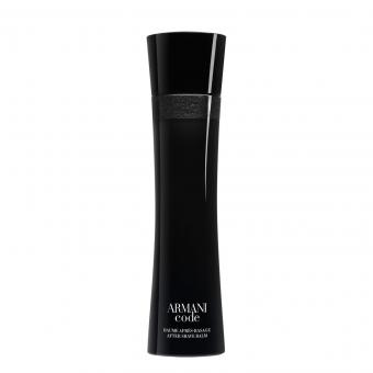 Code Homme After Shave Lotion