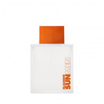 Sun Men Eau de Toilette  75 ml