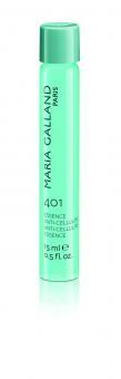 MG 401 Essence Anti Cellulite 15ml