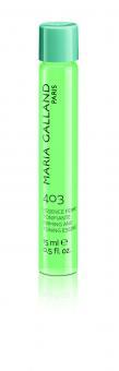 MG 403 Essence Fermete Tonifiante 15ml
