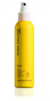 200-Spray Protecteur SPF30