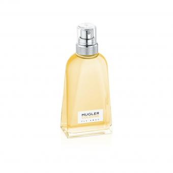 Fly away Eau de Cologne Spray