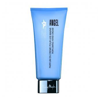Angel Perfuming Hand Cream