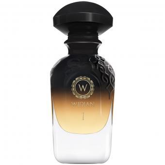 Black I Eau de Parfum