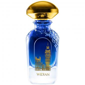 Widian London Parfum