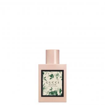 Gucci Bloom Acqua di Fiori Eau de Toilette 50 ml