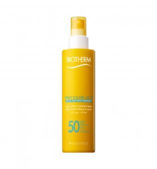 Spray Solaire Lacté LSF 50